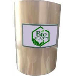 PLA biodegradovateľná a...