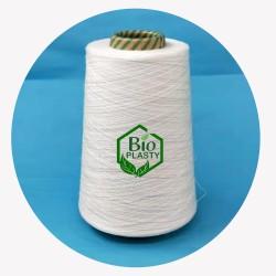 Bio textilné vlákna